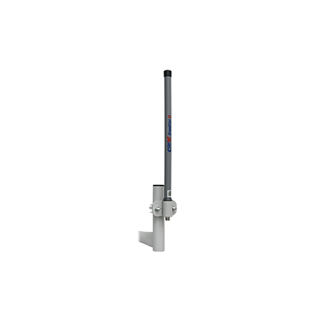 Антенна всенаправленная Cyberbajt, 5.1-5.875 ГГц, 11.3dBi