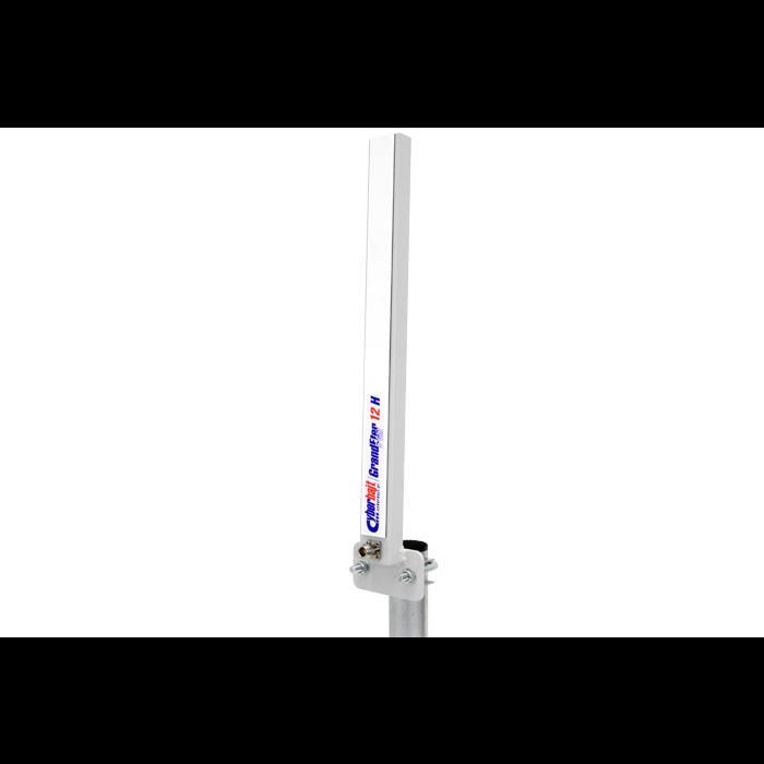 Антенна всенаправленная Cyberbajt, 5.45-5.8 ГГц, 12dBi