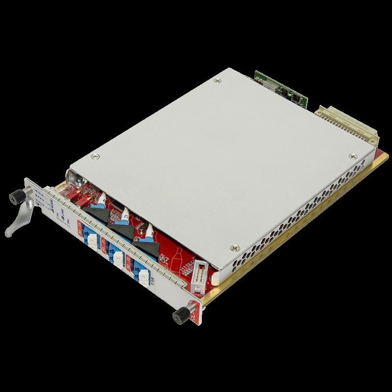 Карта OLP  оптический переключатель   для  Orion Lambda серии
