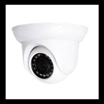 IP камера OMNY 300 LITE  купольная мини 720p, c ИК подсветкой, 2.8мм, только 12В (неполная комплектация)