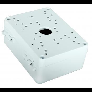 Монтажная коробка для PTZ камер OMNY