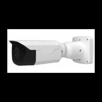 IP камера OMNY BASE ViBe2EZ-WDS 50500, 2Мп (1920×1080) 30к/с, 5-50мм мотор., 802.3af A/B, 12±1В DC, ИК до 50м, EasyMic, WDR 120дБ, microSD