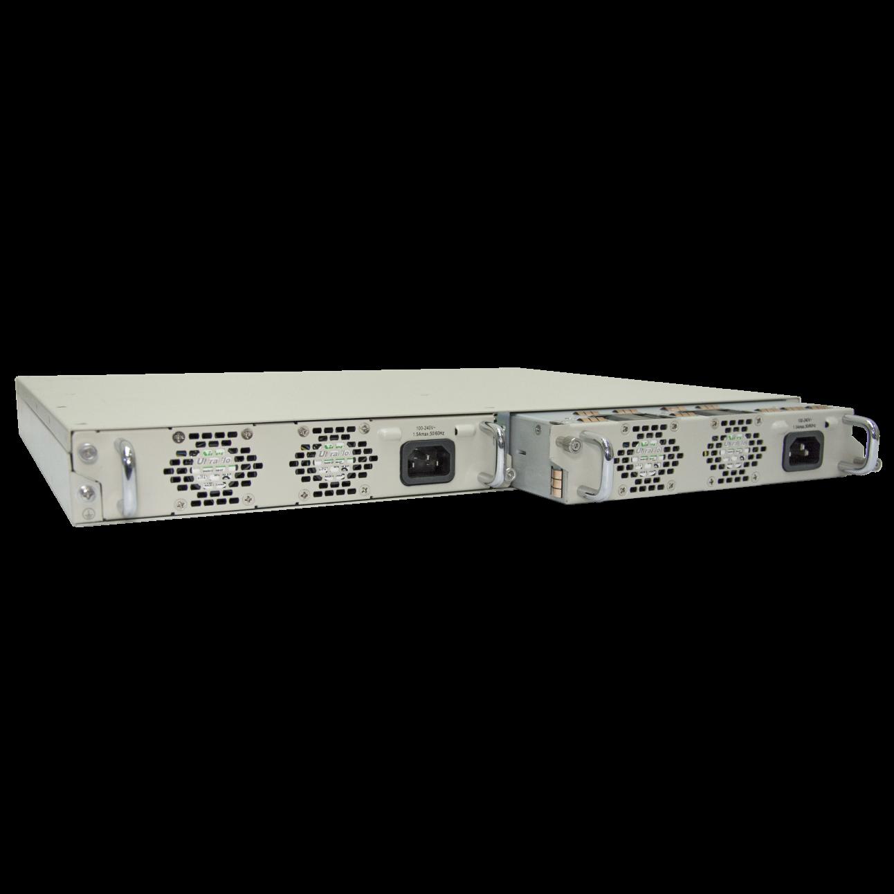 Управляемый коммутатор уровня 2 Orion Beta B52X