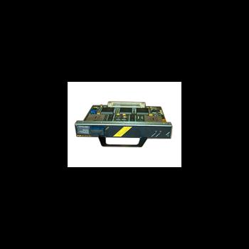 Модуль Cisco PA-POS-OC3SMI