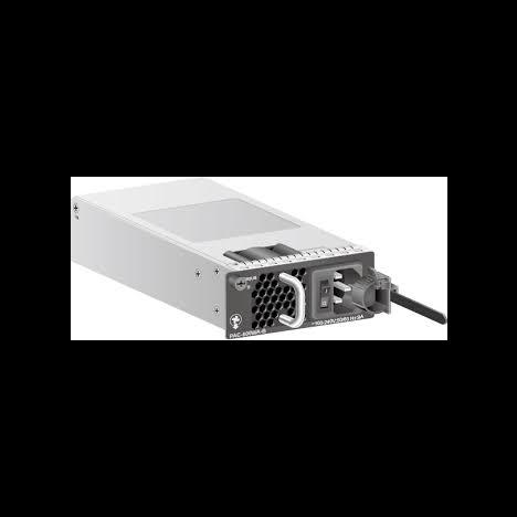 Блок питания Huawei PAC-600WA-B