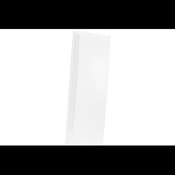Антенна панельная Cyberbajt, 4,9 - 6,0 ГГц, 19dBi, MIMO 3x3