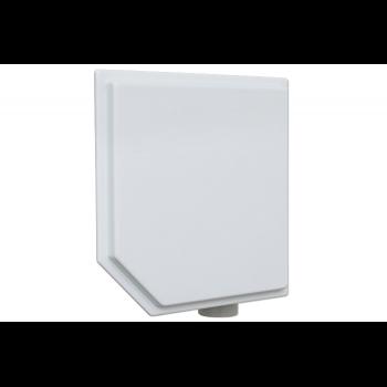 Антенна направленная панельная Cyberbajt, 5,45 - 5,85 ГГц , 18 dBi