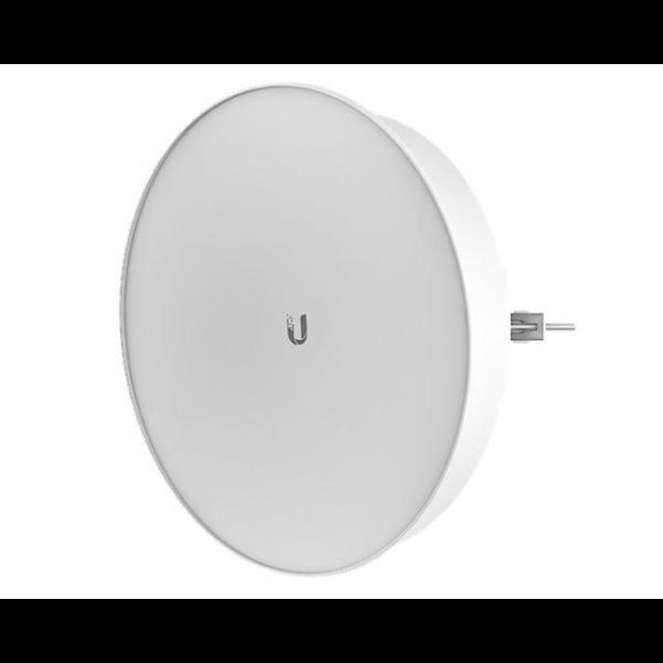 Беспроводной мост Ubiquiti PowerBeam 5AC ISO Gen2