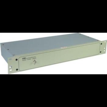 Сумматор телевизионного сигнала PBI-4016C