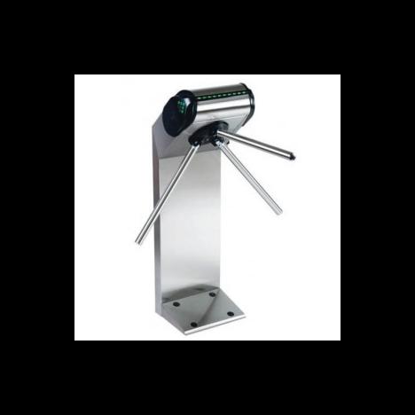 PERCo-TTR-08A Турникет эл/мех с автоматическими планками (Антипаника) для эксплуатации на открытом воздухе