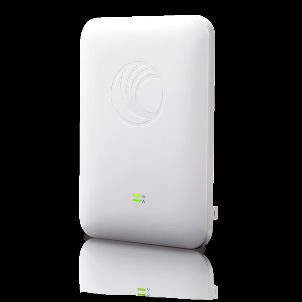 Точка доступа Cambium cnPilot E501S Outdoor, 802.11ac, секторная антенна 120°