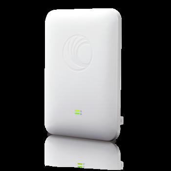 Точка доступа Cambium cnPilot E502S Outdoor, 802.11ac, секторная антенна 30°