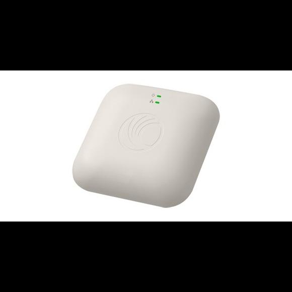 Точка доступа Cambium cnPilot E400 Indoor, 802.11ac, всенаправленная антенна