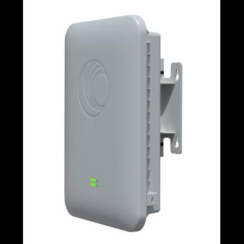 Точка доступа Cambium cnPilot E500 Outdoor, 802.11ac, всенаправленная антенна, IP67