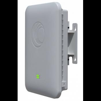 Точка доступа Cambium cnPilot E501N Outdoor, 802.11ac, секторная антенна 30°
