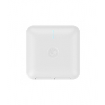 Точка доступа Cambium cnPilot E600 Indoor, 802.11ac Wave2, MU-MIMO 4x4, всенаправленная антенна