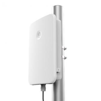 Точка доступа Cambium cnPilot E700 Outdoor, 802.11ac Wave 2, всенаправленная антенна