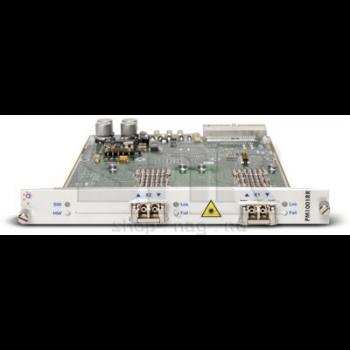 Конвертер 10 Гбит/с LAN PHY в 10 Гбит/с WAN PHY