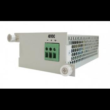 Модуль питания PM100-48/12, 48V DC, 100W