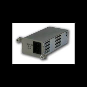 Модуль питания Eltex AC-220/DC-12, до 160Вт