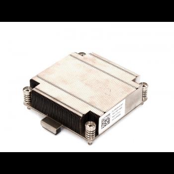 Радиатор процессора для сервера Dell C6320