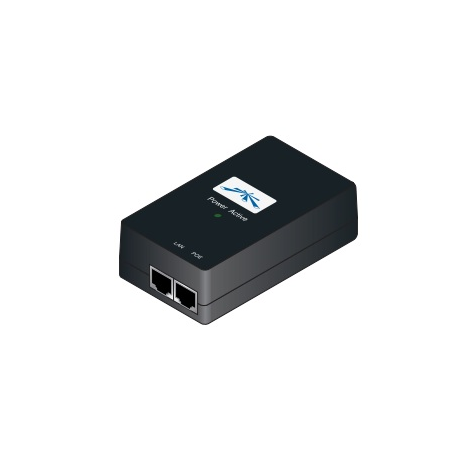 Блок питания с PoE, 50V, 1.2A (не 802.3af)