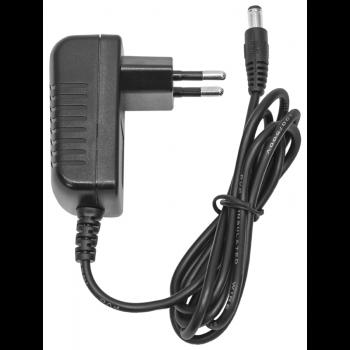 Блок питания для  IPTV приставок Vermax UHD200