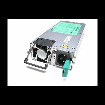 Блок питания сервера Dell PowerEdge C6100 1100W