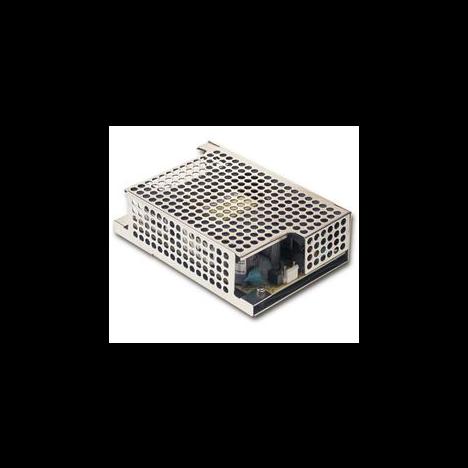 PSC-160A-C Источник питания с функцией ИБП, 13.7, 13.8 Вольт, 160 Вт. MEAN WELL