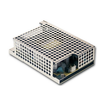PSC-60A-C Источник питания, с функцией ИБП, выход 13.7, 13.8 Вольт, 60 Вт. MEAN WELL