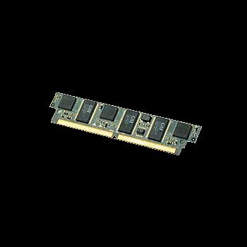Кодек Cisco PVDM-12