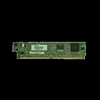 Кодек Cisco PVDM2-16