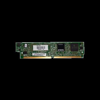Кодек Cisco PVDM2-32