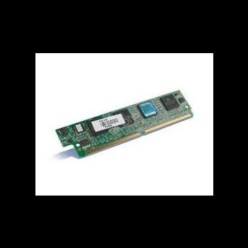 Кодек Cisco PVDM2-48