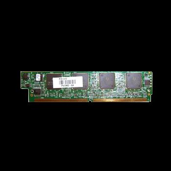 Кодек Cisco PVDM2-64