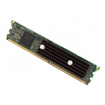 Кодек Cisco PVDM3-256