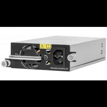 Блок питания AC для EPON OLT серии P3XXX