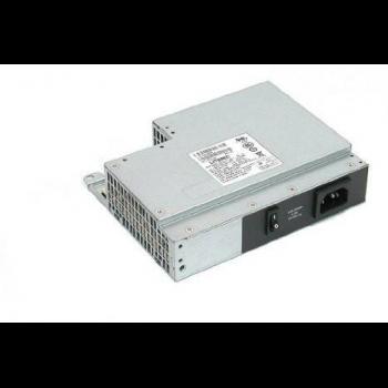 Блок питания Cisco PWR-2901-AC