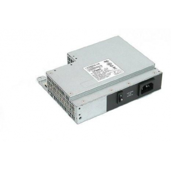 Блок питания Cisco PWR-2901-AC