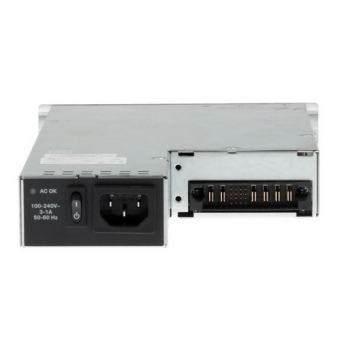 Блок питания Cisco PWR-2911-AC