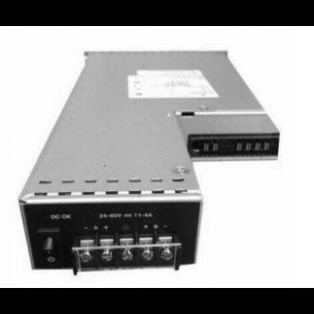 Блок питания Cisco PWR-2911-DC