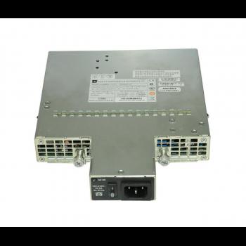 Блок питания Cisco PWR-2921-51-POE