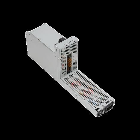 Блок питания Cisco PWR-3745-AC