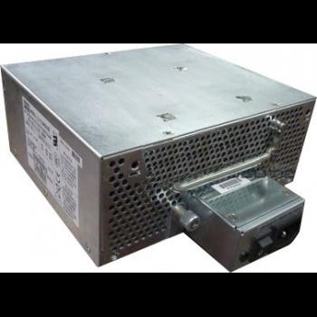 Блок питания Cisco PWR-3845-AC