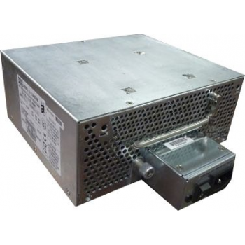 Блок питания Cisco PWR-3845-AC
