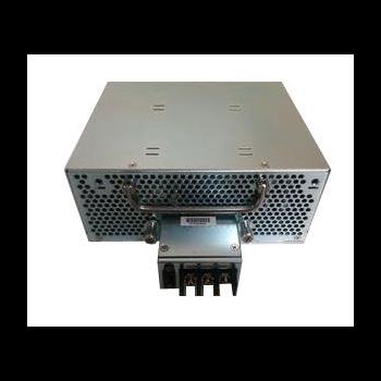 Блок питания Cisco PWR-3845-DC