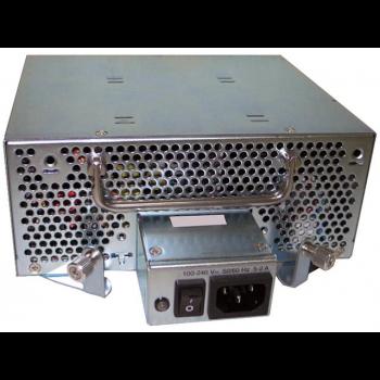 Блок питания Cisco PWR-3900-AC