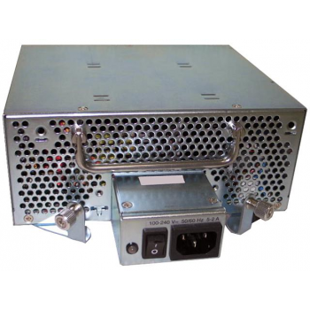 Блок питания Cisco PWR-3900-AC