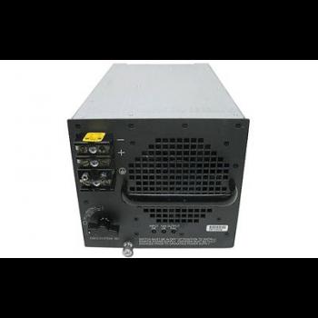 Блок питания Cisco Catalyst WS-CDC-4000W