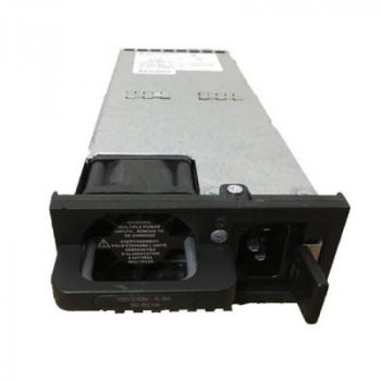 Блок питания Cisco PWR-4450-AC